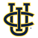 University of California Irvine Logo