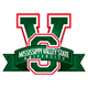 Mississippi Valley State Logo